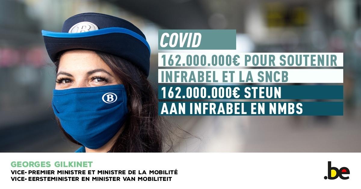covid compensation