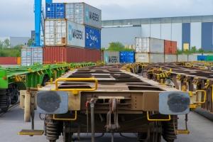 COVID – Le Gouvernement fédéral prolonge et renforce les mesures de soutien aux entreprises ferroviaires de transport international et de fret