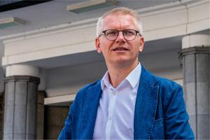 """Het 2e seizoen van de Vivaldi op de rails: """"Deze klimaatregering investeert in duurzame mobiliteit  en kiest voor fiscale en sociale gerechtigheid"""""""