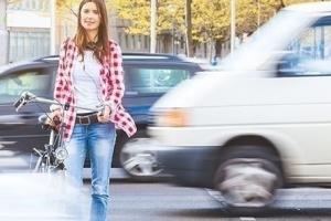 All For Zero:  Georges Gilkinet geeft burgers het woord over verkeersveiligheid